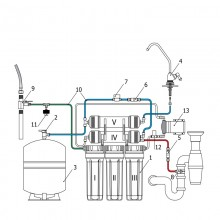 filter1-ro-5-36p