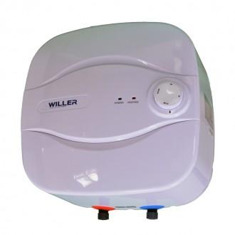 bojler-willer-pa10r-new-optima-mini