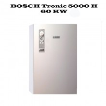 Електричний котел BOSCH Tronic 5000 H (60 kW)