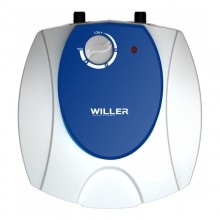 Бойлер Willer PU6R optima mini