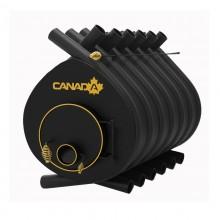 Булерьян Canada classic 03 –27 кВт (700 м3)