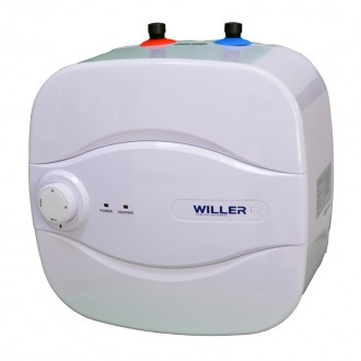 bojler-willer-pu25r-new-optima-mini