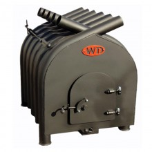 Булерьян WIDZEW (Tepla Hata) – 18 кВт (500 м3)