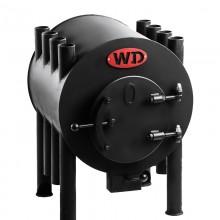 Булерьян WIDZEW (Tehno) – 6 кВт (100 м3)
