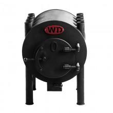 Булерьян WIDZEW (Tehno) – 11 кВт (200 м3)