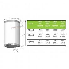 bojler-drazice-okhe-125-smart
