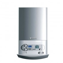 Газовий котел Vaillant atmo TEC plus VU INT 240 / 3-5 H