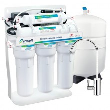 filtr-zvorotnogo-osmosu-ecosoft-standard-5-50p-z-pompoyu
