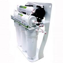 Система зворотного осмосу Ecosoft 5-75 P
