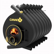 buleryan-canada-classic-04-35-kvt-1000-m3-so-steklom-ili-perforaciej
