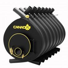 Булерьян CANADA classic 04 - 35 кВт (1000 м3)