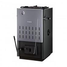 Твердопаливний котел BOSCH Solid 2000 B-2 SFU 12 HNS