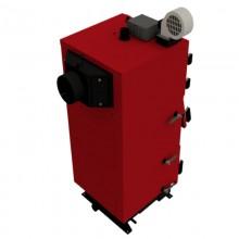 Твердопаливний котел Altep КТ-3Е 14 кВт