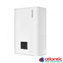 Бойлер ATLANTIC CUBE STEATITE VM 100S3C
