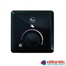 bojler-atlantic-vertigo-o-pro-mp-065-f220-2e-bl