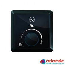 bojler-atlantic-vertigo-steatite-essential-100-mp-080-2f-220e-s