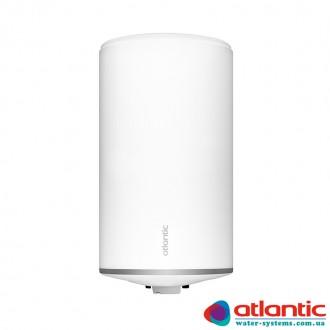 atlantic-ingenio-vm-030-d325-2-bc