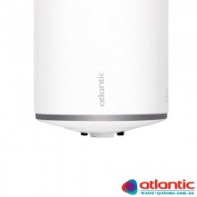 Бойлер ATLANTIC STEATITE SLIM VM 80 D325-2-BC