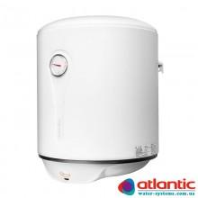 Бойлер ATLANTIC O'Pro VM 050 D400-1-M
