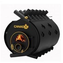 Булерьян CANADA classic 04 - 35 кВт (1000 м3) скло + перфорація
