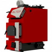 Твердопаливний котел Altep TRIO UNI Plus KT-3EN 14