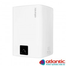 Бойлер ATLANTIC CUBE STEATITE VM 75 S4CM