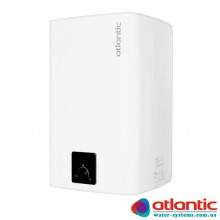 Бойлер ATLANTIC CUBE STEATITE VM 100 S4CM