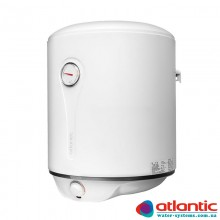 Бойлер ATLANTIC STEATITE VM 050 D400-2-BC
