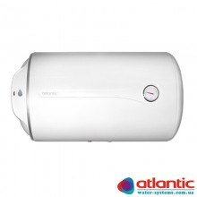ATLANTIC OPRO HM 080 D400-1-M (1500 W)
