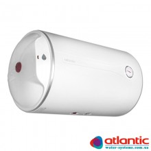 Бойлер ATLANTIC OPRO HM 100 D400-1-M (1500 W)