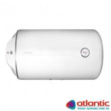 bojler-atlantic-opro-hm-100-d400-1-m-1500-w