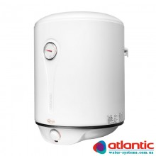 atlantic_opro_turbo_vm_050_d400
