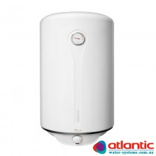 Бойлер ATLANTIC O'Pro Turbo VM 080 D400-2-B