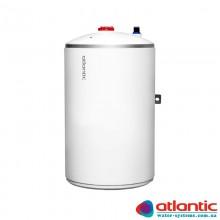 Бойлер Atlantic O'Pro PC 15 SB