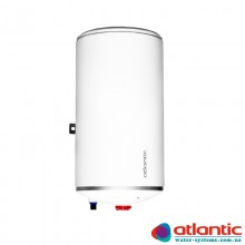 Бойлер ATLANTIC O'Pro Slim PC 30