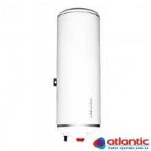 bojler-atlantic-o-pro-slim-pc-30