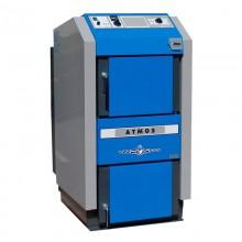 piroliznyj-kotel-atmos-dc-40-sx