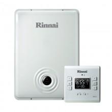 Газовый котел Rinnai RB 207 EMF 23,3 кВт