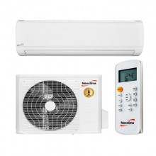 neinvertornyj-kondicioner-nsnu-07ahew-neoclima-therminator