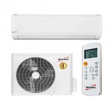 neinvertornyj-kondicioner-nsnu-09ahew-neoclima-therminator