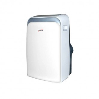 mobilnyj-kondicioner-perenosnoj-neoclima-nsu-09amb-mobile