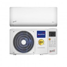 invertornyj-kondicioner-therminator-32-nsnu-09ehxiw1-neoclima