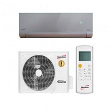 kondicioner-modeli-nsnu-12ahviws-split-sistema-vid-neoclima