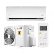 kondicioner-nsnu-24aheiw-neoclima-therminator-invertor