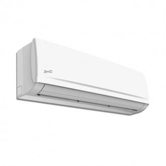 kondicioner-nsnu-30ahe