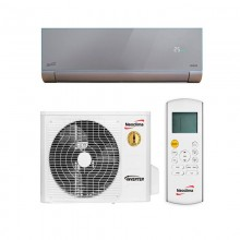 kondicioner-modeli-nsnu-18ahviws