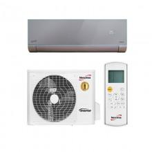 kondicioner-nsnu-24ahviws