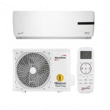 kondicioner-neoclima-nsnu-18ahtiw