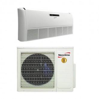napolno-potolochnyj-invertornyj-kondicioner-ncsi24eh1nui24eh1