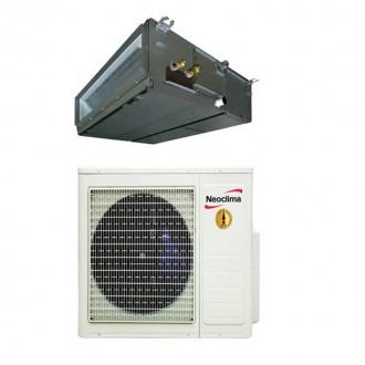 kanalnyj-invertornyj-kondicioner-ndsi60eh1nui60eh3